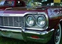 2017 Chevy Impala Awesome 1964 Chevrolet Impala Ss Graphy by David E Nelson