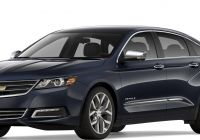 2017 Chevy Impala Beautiful Chevy Impala 2017 Black