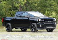 2017 Chevy Silverado Z71 Beautiful 2017 Chevrolet Silverado 1500 for Sale In Albemarle