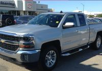 2017 Chevy Silverado Z71 Elegant 2017 Chevrolet 1500 Silverado for Sale