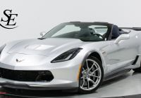 2017 Corvette Z06 Beautiful 2017 Chevrolet Corvette Z06 3lz Twilight Blue Design Pkg