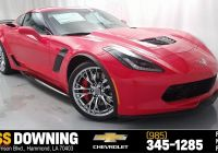 2017 Corvette Z06 Inspirational Search for Your Chevrolet Buick Cadillac Hyundai Jeep