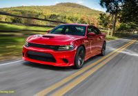2017 Dodge Charger Lovely 2017 Dodge Charger Srt Hellcat Review