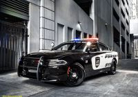 2017 Dodge Charger Lovely Dodge S New Charger Gives Cops Eyes In the Backs Of their