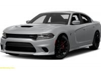 2017 Dodge Charger Rt Elegant 2017 Dodge Charger Srt Hellcat 4dr Rear Wheel Drive Sedan Pricing and Options
