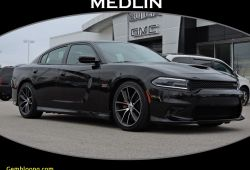 Best Of 2017 Dodge Charger Rt