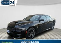 2017 Dodge Charger Rt Luxury Used 2017 Dodge Charger Randolph 26