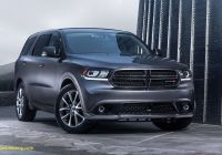 "2017 Dodge Durango Lovely •€""°ë ˆìŠ¤Š¸ 대•œë¯¼êµ­ south Korea"