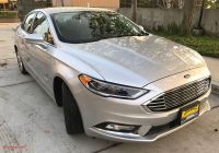 2017 ford Fusion Beautiful 233 Best formidable ford Fusion Images
