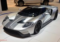 2017 ford Fusion Inspirational 33 ] 2017 ford Gt Wallpaper On Wallpapersafari