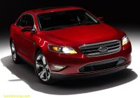 2017 ford Taurus Fresh Pin On Boss Cars and Bikes