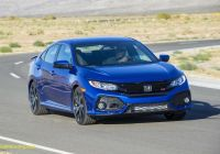 2017 Honda Civic Ex Awesome 2017 Honda Civic Review Ratings Specs Prices and S