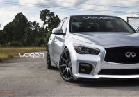 2017 Infiniti Q50 Awesome 25 Best Infiniti Images