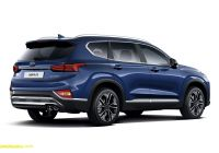 2017 Infiniti Qx50 New 2019 Hyundai Accent Cars and Motorcycle