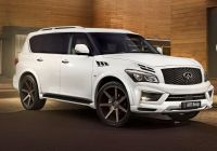 2017 Infiniti Qx60 Lovely Pin On Cars