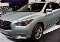 2017 Infiniti Qx60 Unique 28 Best Infinity Cars Images