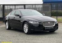 2017 Jaguar Xe Inspirational Fresh Used Cars 4 Sale – Encouraged to Be Able to My Own