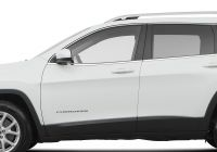 2017 Jeep Cherokee Inspirational 2017 Jeep Cherokee 4×4 Sport 4dr Suv Research Groovecar