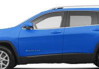 2017 Jeep Cherokee Lovely 2017 Jeep Cherokee 4×4 Sport 4dr Suv Research Groovecar