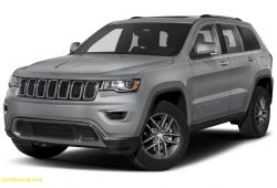 Beautiful 2017 Jeep Grand Cherokee Limited