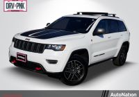 2017 Jeep Grand Cherokee Lovely 1c4rjflg9hc 2017 Jeep Grand Cherokee for Sale In