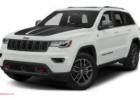 2017 Jeep Grand Cherokee Unique 2017 Jeep Grand Cherokee Trailhawk 4dr 4×4 Safety Features