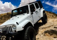 2017 Jeep Wrangler Unique Pin About Jeep and Jeep Wrangler On Jeep