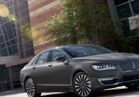 2017 Lincoln Mkz Best Of 2014 Lincoln Mkz Ambient Lighting Not Working Rescar