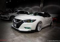 2017 Nissan Altima Inspirational 109 Best Nissan Maxima S Images