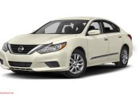 2017 Nissan Altima Inspirational Quaker Hill Ct Used Cars for Sale Less Than 1 000 Dollars