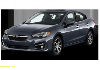 2017 Nissan Sentra Unique 2017 Subaru Impreza Reviews Research Impreza Prices & Specs Motortrend