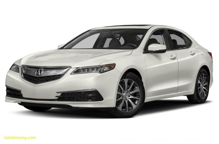 Permalink to Luxury 2018 Acura Tlx