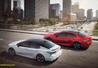 2018 Camry Se Awesome toyota Camry Awd