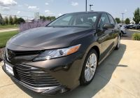 2018 Camry Se Beautiful 55 Best toyota Images