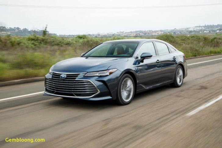 Permalink to Awesome 2018 Camry Se