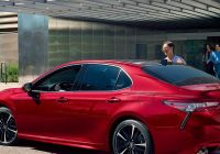 2018 Camry Se Unique 2019 toyota Camry for Sale In Kennewick Wa toyota Of Tri