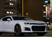 2018 Chevrolet Camaro 2ss Beautiful Chevrolet Camaro 2017 Zl1 [add Animated] Gta5 Mods
