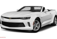 2018 Chevrolet Camaro 2ss Elegant 2018 Chevrolet Camaro 1lt 2dr Convertible Pricing and Options