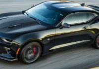 2018 Chevrolet Camaro 2ss Lovely Pin On Cars