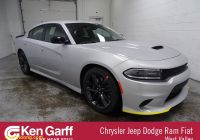 2018 Dodge Charger Gt Beautiful New 2019 Dodge Charger Gt Rwd 4dr Car