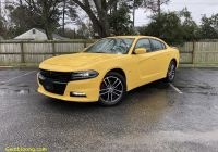 2018 Dodge Charger Gt Best Of Pre Owned 2018 Dodge Charger Gt with Navigation & Awd