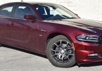 2018 Dodge Charger Gt Elegant Pre Owned 2018 Dodge Charger Gt Awd