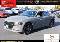 2018 Dodge Charger Gt Fresh Certified Pre Owned 2018 Dodge Charger Gt Awd