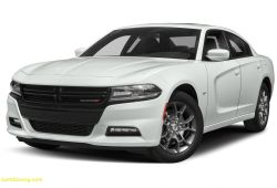 Inspirational 2018 Dodge Charger Gt
