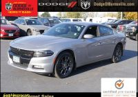 2018 Dodge Charger Gt Inspirational Certified Pre Owned 2018 Dodge Charger Gt Awd
