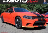 2018 Dodge Charger Rt Inspirational New 2019 Dodge Charger R T Rwd