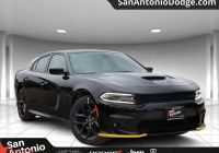 2018 Dodge Charger Rt Lovely New 2020 Dodge Charger R T Rwd
