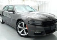 2018 Dodge Charger Rt Luxury Used Dodge Ram 1500 at Ross Downing In Hammond and Gonzales