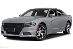 New 2018 Dodge Charger Rt