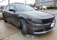 2018 Dodge Charger Sxt Awesome Pre Owned 2018 Dodge Charger Sxt